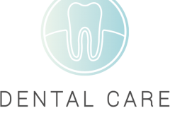 Dental-Care-Logo-PNG