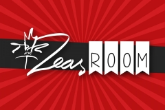 Zeas-Room-Boxline-RED4