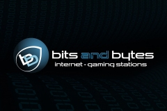 bits-and-bytes-profile-photo