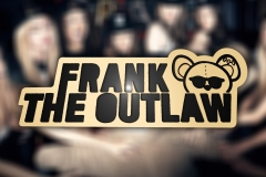 frank-the-outlaw-logo