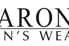 Baroni_Logo