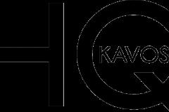 HQ-logo-PNG-mauro