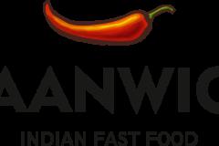Naanwich-Logo-1