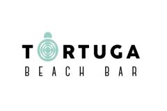 TORTUGA-LOGO_white-background-01