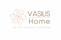 VASILIS-LOGO-BOXLINE-NEW-01