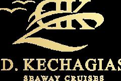 logo-kexagia