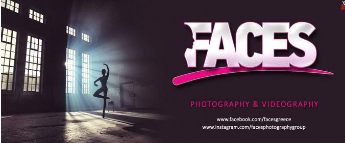 Photoshooting & videoshooting services